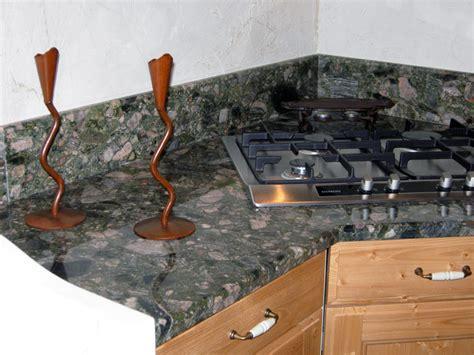 granit pour cuisine cuisine granit idées novatrices de la conception et du