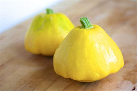 squash vegetable epicurus com food vegetable summer squash