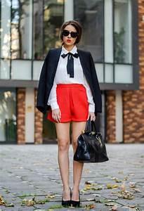 College Look Style : 10 types of fashion styles which one is you stylewe blog ~ Orissabook.com Haus und Dekorationen