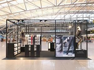 Pop Up Store : pop up store google zoeken pop up stores pinterest ~ A.2002-acura-tl-radio.info Haus und Dekorationen