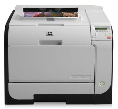 best laser color printer top 10 laser color printers