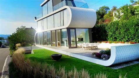 top interior design tv shows  netflix