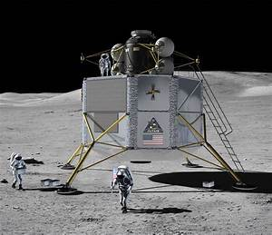 File:Altair-Lander (latest).jpg - Wikimedia Commons