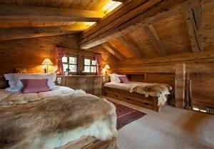 Living Style Möbel : 60 einrichtungsideen dekorationen und m bel im chalet stil ~ Watch28wear.com Haus und Dekorationen