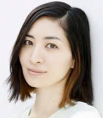 maaya sakamoto   voice actors
