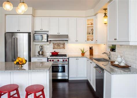 Cost Of Kitchen Backsplash by Timeless Kitchen Backsplash Ideas Kitchen Backsplash Tile