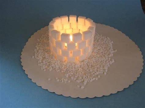 Windlicht Basteln Teelicht by Basteln Mit Kindern Kostenlose Bastelvorlage Advent