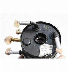 Filtre à Gasoil : filtre gasoil filtre carburant avec bride pour vw ~ Nature-et-papiers.com Idées de Décoration