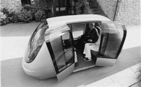 les voitures autonomes quel cadre légal en