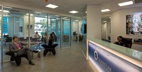 Office Space For Rent Miami by Office Suites And Executive Office Space For Rent Or Lease