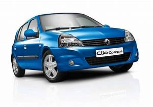 Renault Clio  Latest News  Reviews  Specifications  Prices