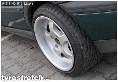 215 40 r17 ganzjahresreifen tyrestretch 9 0 215 40 r16 9 0 215 40 r16 maxxis