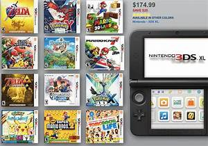 3ds/ ds | Shopswell