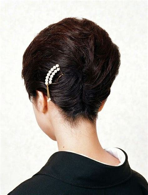 HD wallpapers wedding hairstyles ehow