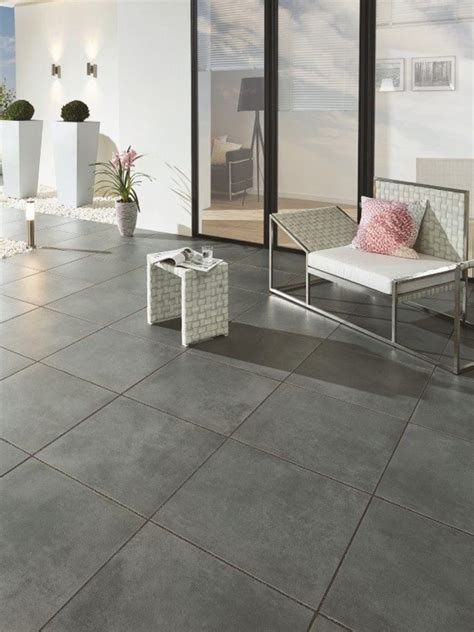 vitrified tiles for kitchen eclipse grey virtue vitrified porcelain paving slabs 6924