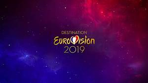 France: Destination Eurovision Final Cover Songs Revealed ...