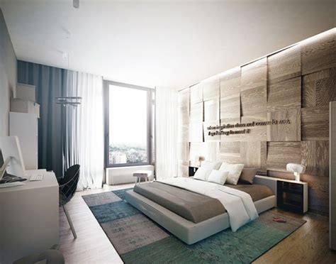 mur chambre mur en bois chambre mzaol com