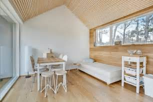 Bedroom Tiny House Plans Picture
