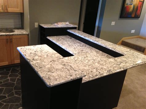 countertops granite countertops quartz countertops furniture amazing quartz vs granite countertops for
