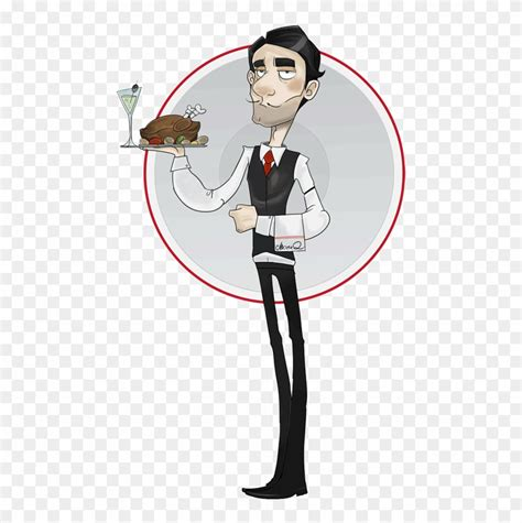 catering clipart animated catering animated transparent