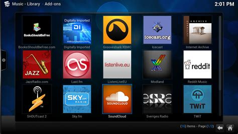 xbmc android review g box mx2 android xbmc kodi smart tv player
