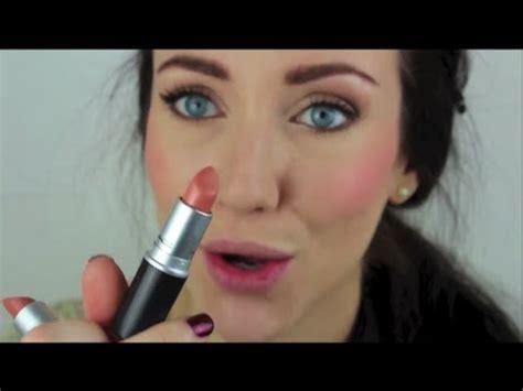 kate middleton everyday makeup tutorial youtube