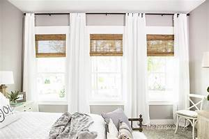 Decorating UNschool: My Favorite Recipe for Windows - The