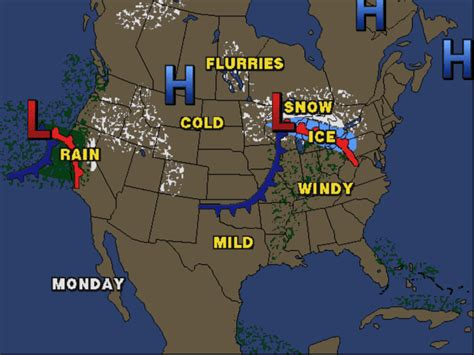 northwest arkansas weather forecasts radar precipitation