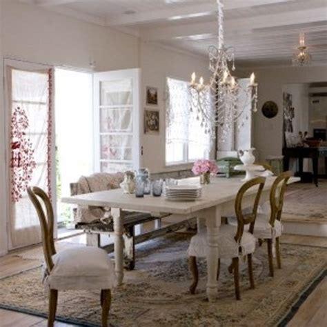 dining room shabby chic 39 beautiful shabby chic dining room design ideas digsdigs