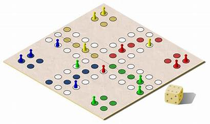 Clipart Board Clip Boards Stack Boardgame Cliparts