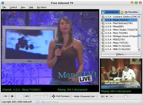Free Internet Tv Sex  Homemade Porn