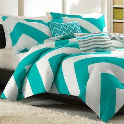 best twin xl comforter sets for college