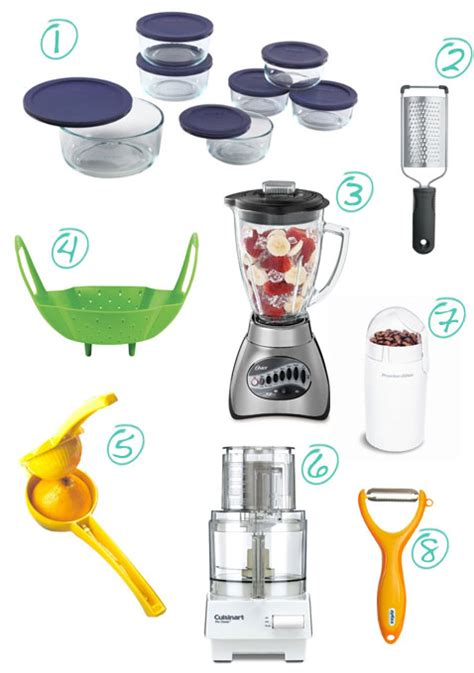 kitchen vegan tools cooking clipart clipground