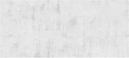 Seamless Grunge Background Website Pattern Grey Patterns