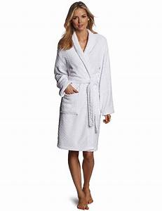 why bathrobes are better than towels for women With best robes for women
