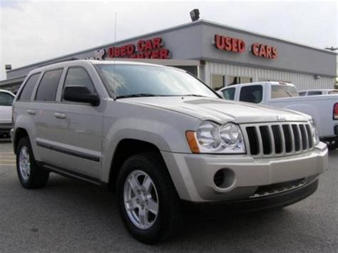 jeep laredo 2007 2007 jeep grand cherokee laredo 4x4 jeep colors