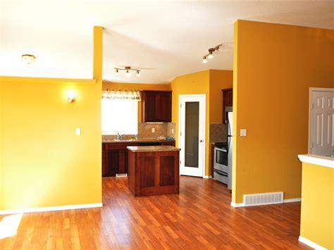 pictures of kitchen lighting 8 tamarack rd claresholm starter home or rental 4215