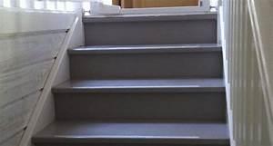 couleur pour une cage d escalier maison design bahbecom With good peindre une cage d escalier 1 conseil pour couleur escalier et portes