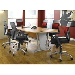 the office furniture at officeanything 5