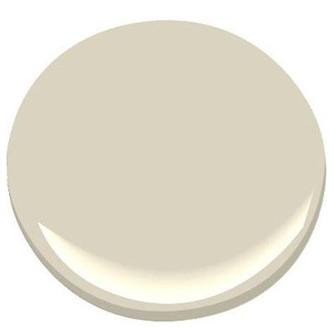 af 80 jute light beige and benjamin