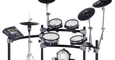 Terakhir, alat musik ritmis adalah alat musik yang enggak memiliki nada. Alat Musik Dipukul Selain Drum