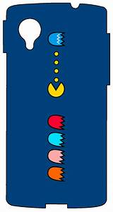 spigen ultra hybrid cutout template pg 3 google nexus 5 With spigen nexus 5 template