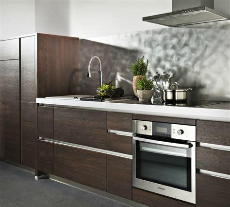 meuble cuisine wengé cuisine darty wengé avec meuble armoire à pharmacie photo