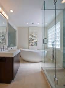 white bathroom designs unique freestanding bathtubs that add flair to your bathroom