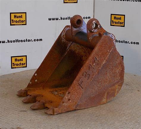 takeuchi tb pin  mini excavator bucket  sale