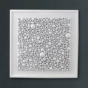Wall art designs cool all hanging white decor