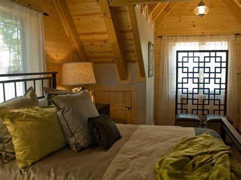 guest bedroom  blog cabin  diy network blog cabin  diy