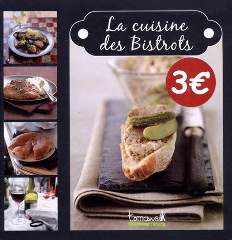 livre de cuisine pas cher livre cuisine pas cher 28 images hachette livre de