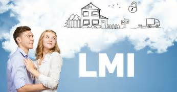 What Is Lenders' Mortgage Insurance?. Associates Degree In Human Resources. Foot Problems Fallen Arches Best Stair Lift. Moving Companies Newport News. Physician Assistant Programs In South Florida. Apartment In Paris For Short Stay. Photo Database Software Free Right Knee Oa. Roofing Contractors Harrisburg Pa. Storage Marina Del Rey Ca Digital Signage Mac
