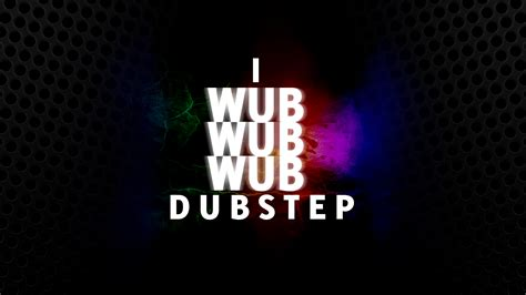 Anime Dubstep Wallpaper - unsustainable what dubstep means to me wayland s wall
